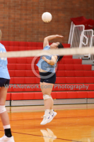 Gallery: Volleyball Sultan @ Coupeville